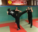 Photo_Stage_Ninjutsu_Adultes_07042018-0023