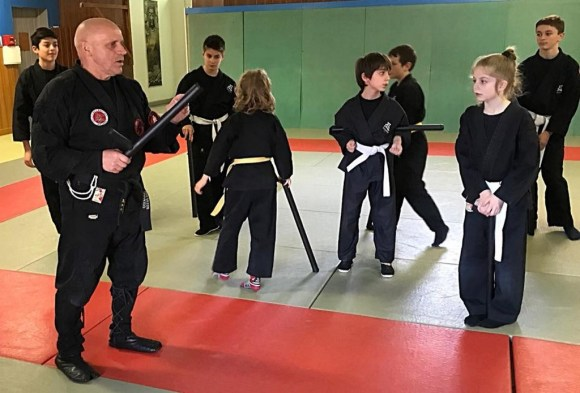 Photo_Stage_Ninjutsu_Enfant_070342018-0002