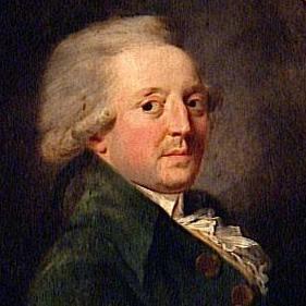 Qui était le Marquis de CONDORCET ?