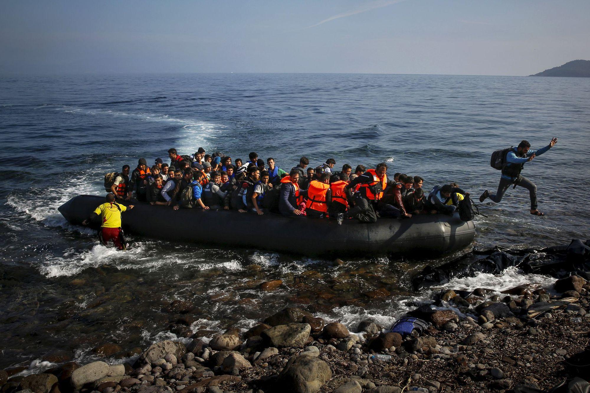 miggrants