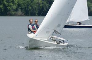 soling4