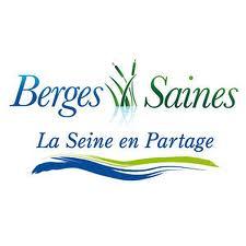 Berges Saines – 27 sept 2014