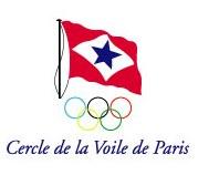 Le CVP et les jeux olympiques