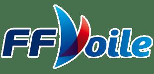 Le CVP sacré Vice-Champion de France des Clubs, catégorie Quillard de sport – 2018