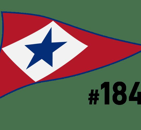 Newsletter 184 du 28 juin 2020