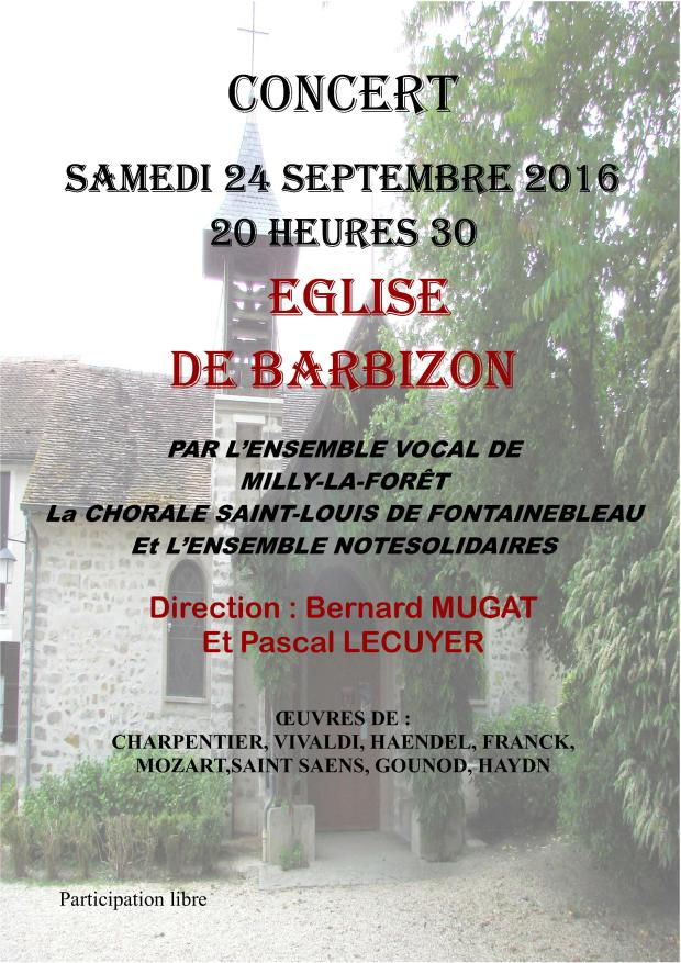 AFFICHE BARBIZON.jpg