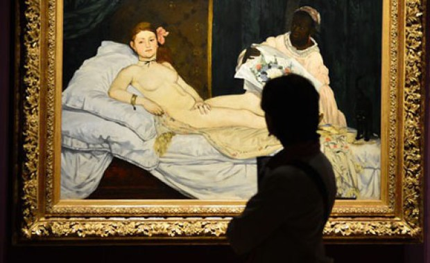 olympia_manet