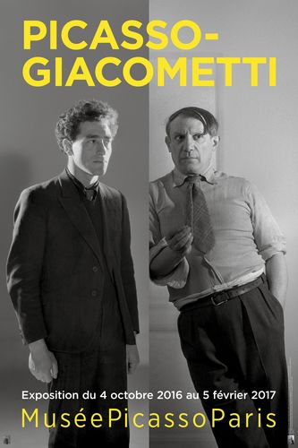 Picasso_Giacometti_Affiche_sans_logos_500.jpg