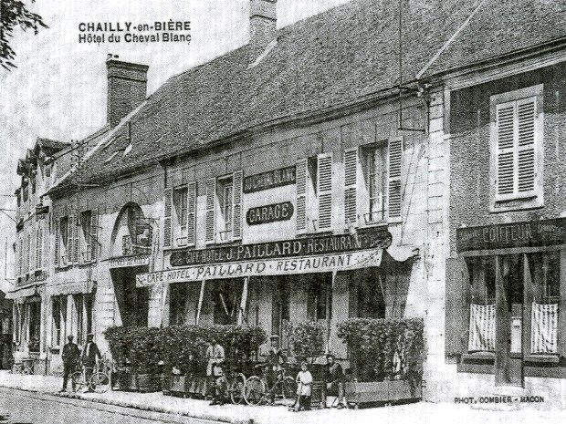 Chailly-Hotel PAILLARD Automobile.jpeg