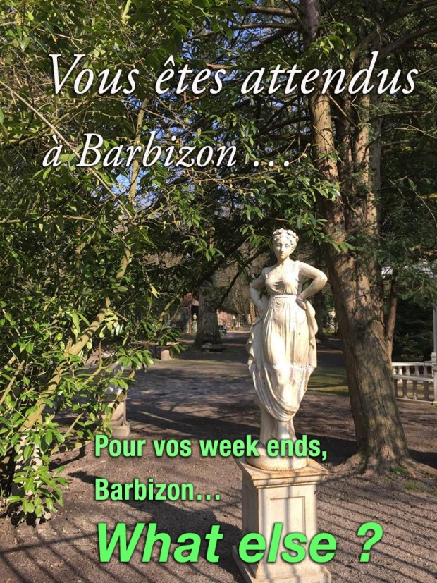 Barbizon what else ?.jpg