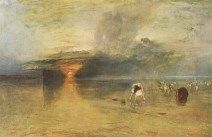 800px-Joseph_Mallord_William_Turner_085
