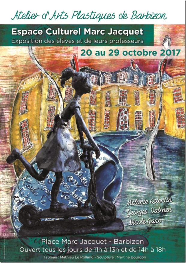 affiches-a3-10-175