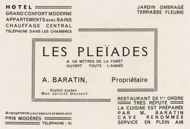Barbizon-guide 1935 40.jpeg