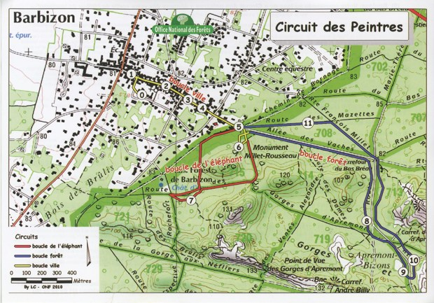CARTE Circuit des peintres.jpeg copie.jpg