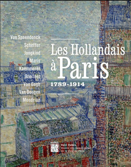 les-hollandais-a-paris.jpg