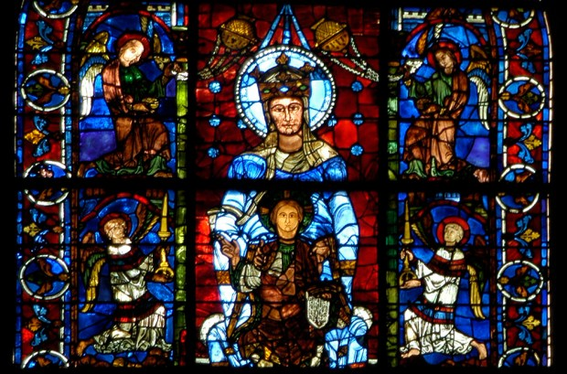 Chartres-ND Belle verrière1-577 (1) copie.jpg