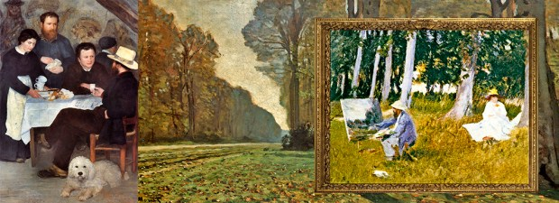 pano-monet-pavc3a9-de-chailly-orsay-1865-095 copie.jpg