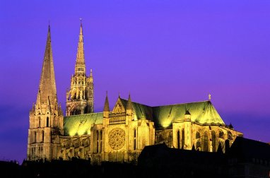 chartres28