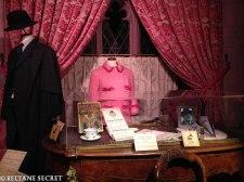 Harry Potter Exhibition-20