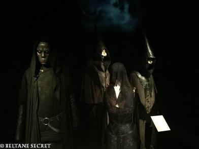 Harry Potter Exhibition-29