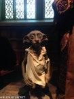 Harry Potter Exhibition-41