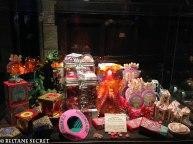 Harry Potter Exhibition-42