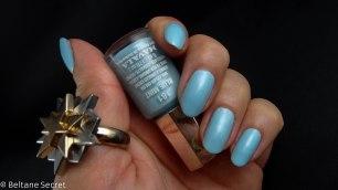 Mavala Blue Mint-14