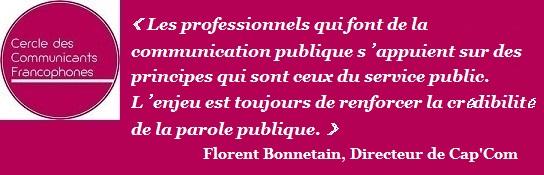 bonnetain3_mercredi