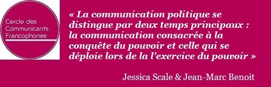 citations_du_samedi1