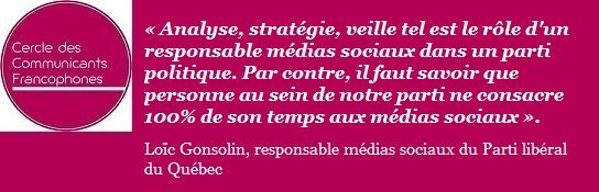 gonsolin_ccf_dimanche