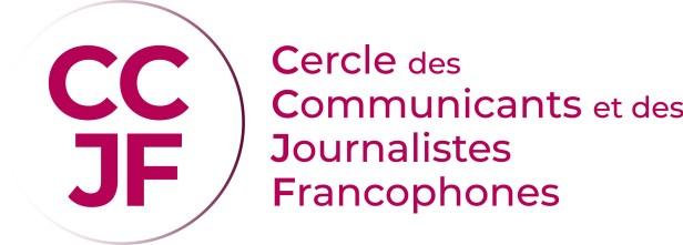 CCJF_bandeau_rose
