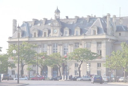 mairie-estompee