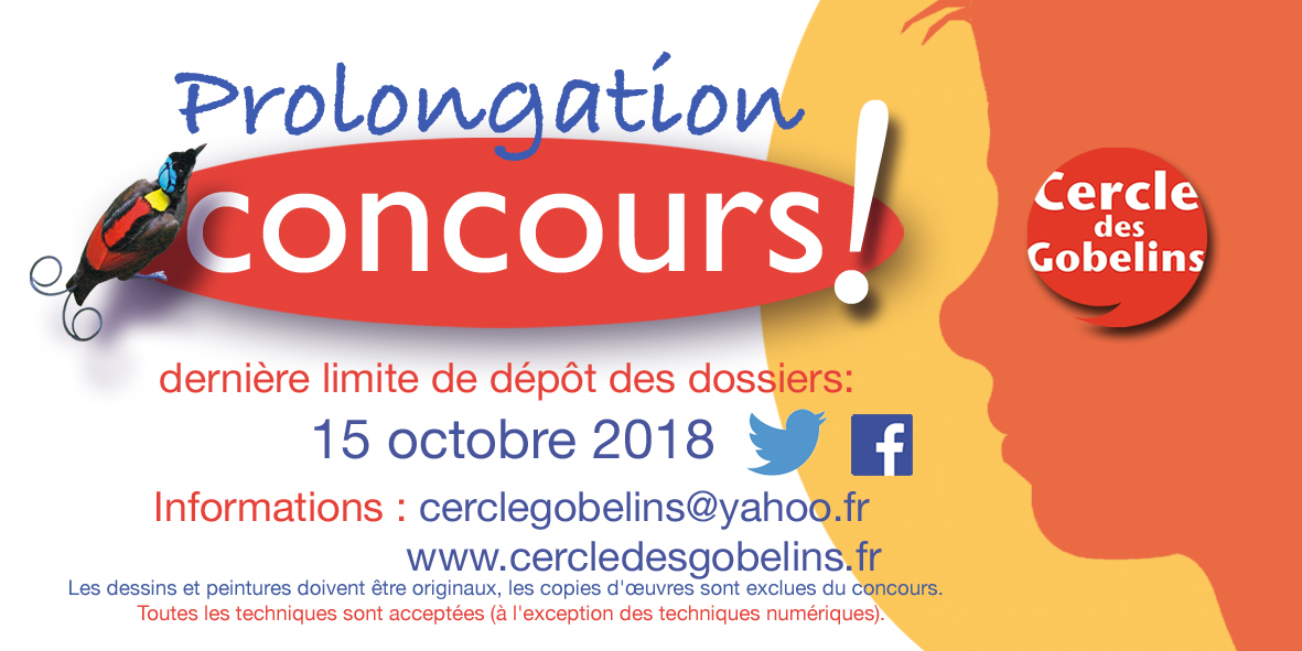 2018_-jeunestalents_prolongation_inscriptions
