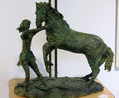 2018-sculptures-benoist1.jpg?fit=588%2C480&ssl=1