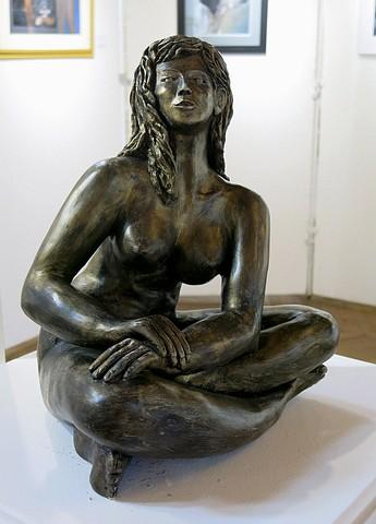 2018-sculptures-chore1.jpg?fit=345%2C480&ssl=1