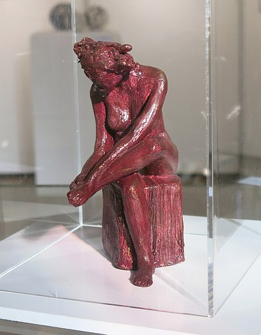 2018-sculptures-olivier2.jpg?fit=374%2C480&ssl=1