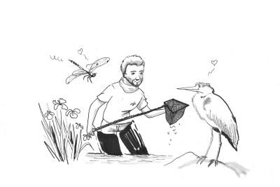 Hydrobiologie