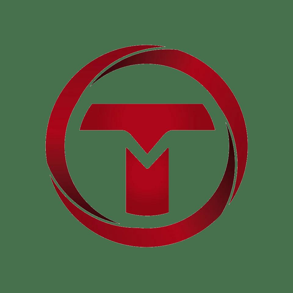 Logo Cercle Tissier