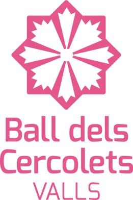 Logotip Ball dels Cercolets de Valls