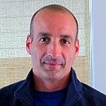 Fabio Chiesa, CERC Oil Tank Removal Vancouver