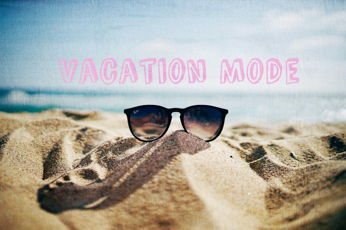 beachready