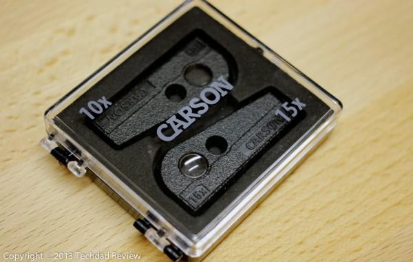 Carson-LensMag-Case-e1386960529106