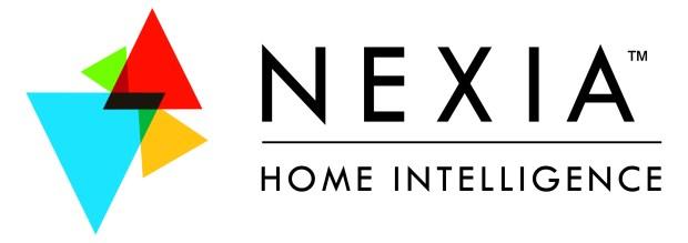 Final Nexia_Horiz