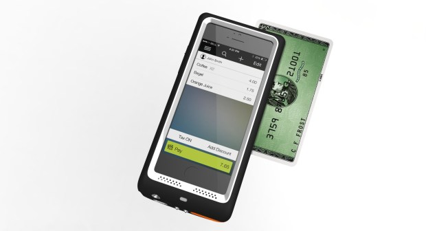 ShopKeep-POS-Mobile-1