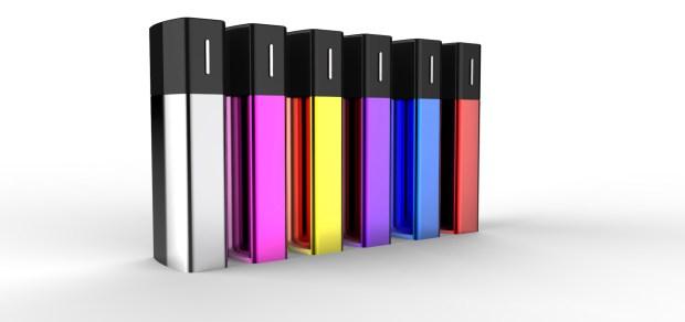 Smart Power 6 Colors - 300 dpi