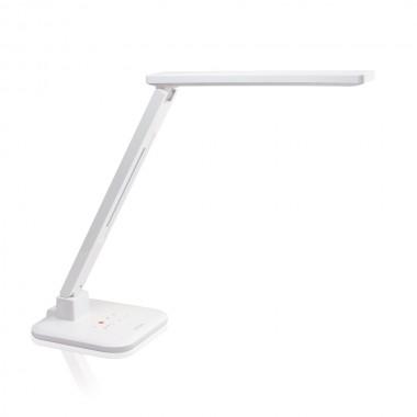 led_desk_lamp_white_open