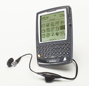 BlackBerry-5810-20021