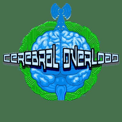 Cerebral Overload 512x512