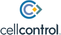 Cellcontrol logo