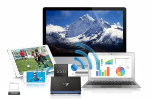 Photo6_The App TtCloud provides wireless portable storage and file sharing for iOS Android devices